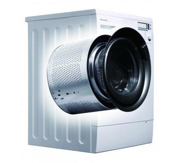 Cách sửa lồng máy giặt bị kẹt