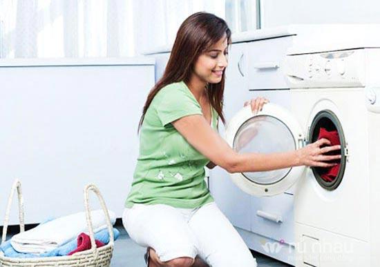 Hướng dẫn sửa máy giặt không thoát nước