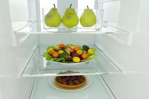 Kinh nghiệm sử dụng tủ lạnh hiệu quả