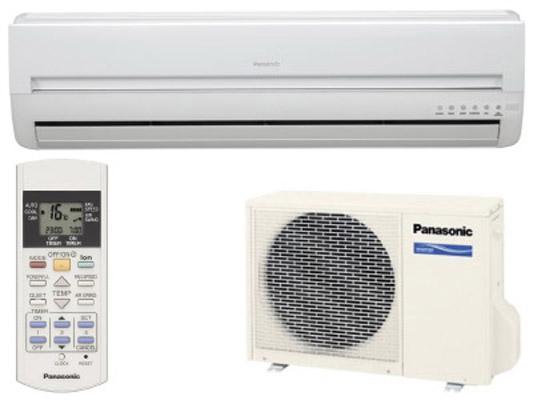 cho thuê máy lạnh TPHCM