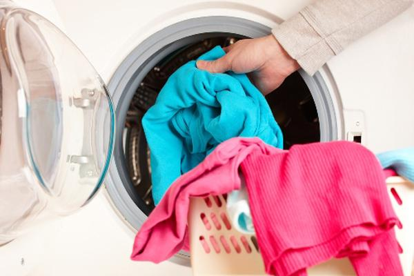 máy giặt lg không vắt không xả
